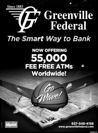 The Smart Way to Bank