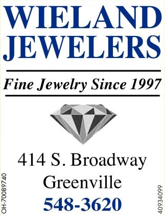 Fine Jewelry Since 1997