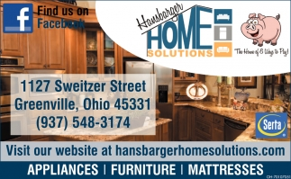 Appliances, Furniture, Mattresses