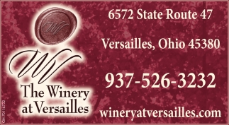 Quality wine to appreciative wine neophytes and connoisseurs alike