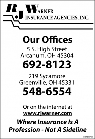Arcanum | Greenville
