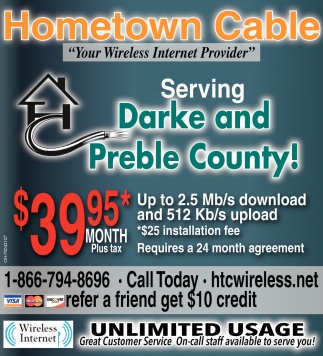 Unlimited Usage $39.95